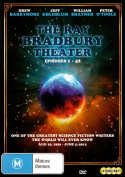 The Ray Bradbury Theatre [Region 4]
