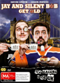 Jay and Silent Bob Get Old [Region 4]