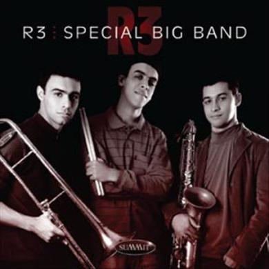 Special Big Band