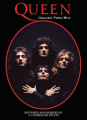 Queen - Greatest Video Hits 1 [Region 1]