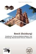 Beeck (Duisburg) [GER]