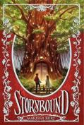Storybound (Storybound)