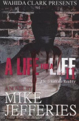 A Life for a Life 2
