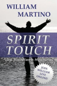 Spirit Touch