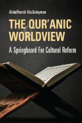 The Qur'anic Worldview