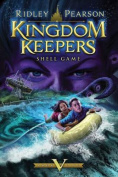Shell Game (Kingdom Keepers)