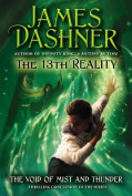 The Void of Mist and Thunder (13th Reality