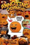 Annoying Orange #2