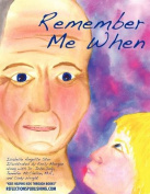 Remember Me When