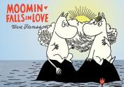 Moomin Falls in Love
