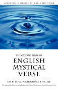 The Oxford Book of English Mystical Verse