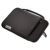 Soft Carry Case, For 10 Inch Tablets, Black