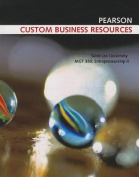 MGT 350: Business Resources