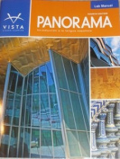 Panorama 3/E Pack a + Maestro Websam
