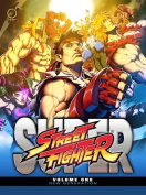 Super Street Fighter