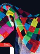 The 18th Biennale of Sydney