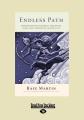 Endless Path [Large Print]