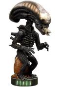 Alien - Extreme Bobble Head / Head Knocker - Neca