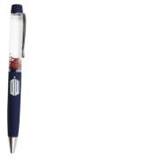 Wesco DR101 Dr Who Dalek Floating Pen