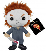 Halloween - Michael Myers 7 Plush