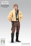 Star Wars - Luke Skywalker Yavin Episode 4 12 Figure