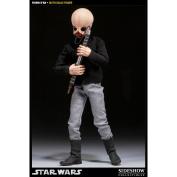 Star Wars - Commander Cody 12 Figure