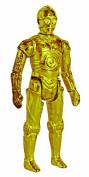 Star Wars - C-3PO Kenner 12 Figure