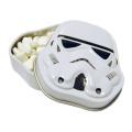 Star Wars - Stormtrooper Tinned Mints