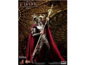 Hot Toys Movie Masterpiece 1/6 Scale Collectible Figure Odin