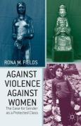 Against Violence Against Women