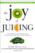The Joy of Juicing