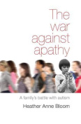 The War Against Apathy