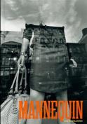 Lee Friedlander - Mannequin