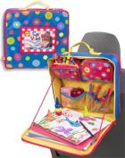 ALEX Toys Artist Studio Car Valet