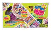 Alex Roll Paper Beads