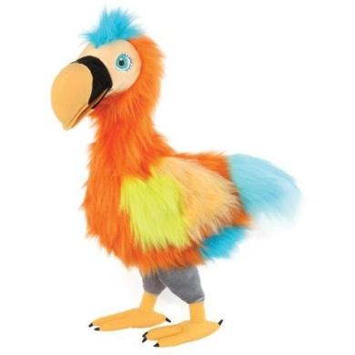 The Puppet Company Dodo Giant Birds
