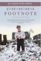 Footnote [Region 4]
