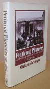 Petticoat Pioneers