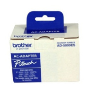 for Brother PT Adaptor 5000