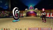 Circus World [Region 2]