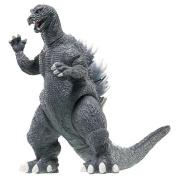 Godzilla 17cm Action Figure - Godzilla 2001