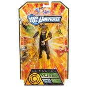 DC Universe Classics Wave 17 Action Figure - Sinestro Corps Scarecrow