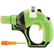 Ben 10 Tech Gear - Ray Blaster