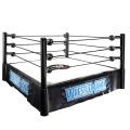 WWE Wrestlemania Ring Playset
