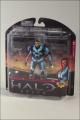 Halo Reach Series 6 Action Figure - Kat