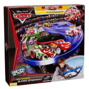 Cars Micro Drifters Super Speedway