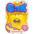 Nickelodeon Gak - Yellow