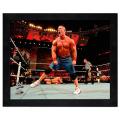 WWE Collection Framed Photo - John Cena