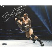 Steiner Sports BATIPHS008003 Batista Action 8x10