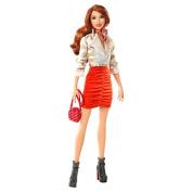 Stardoll Fashion Doll - Style 2